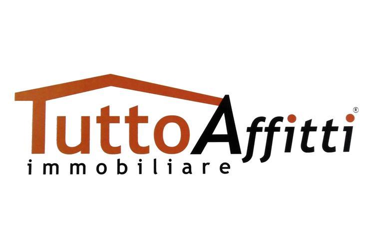 Appartamento indipendente, Caltanissetta