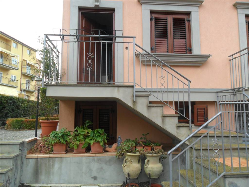 Villa-Villetta Vendita Enna