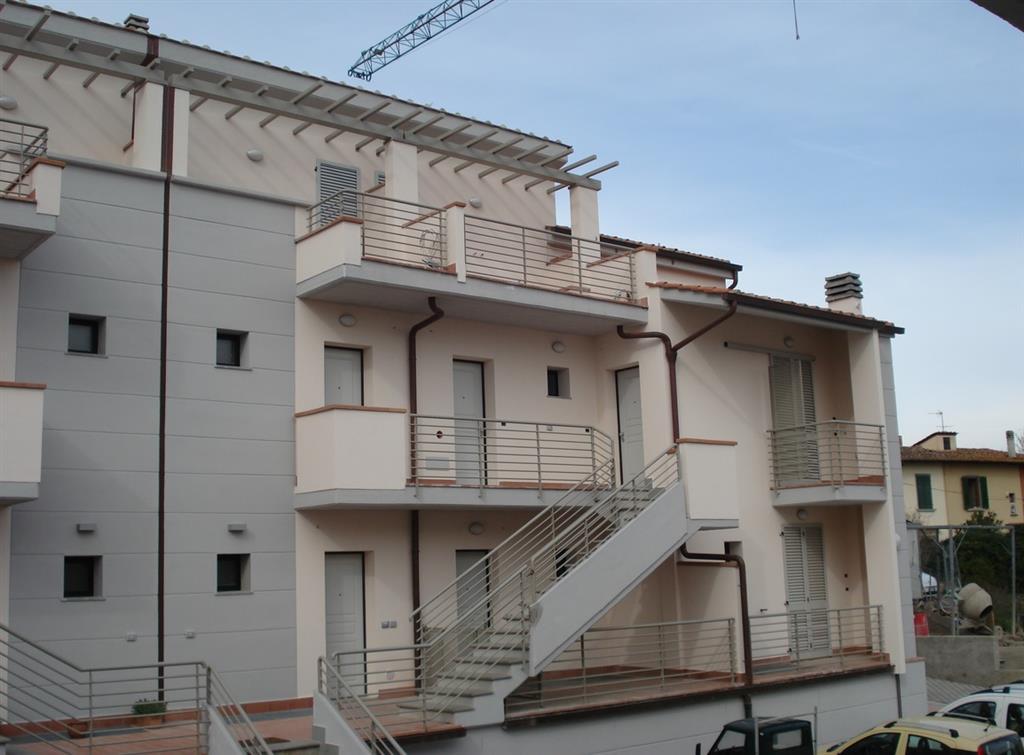 Case lastra a signa compro casa lastra a signa in vendita for Ispezione a casa su nuova costruzione