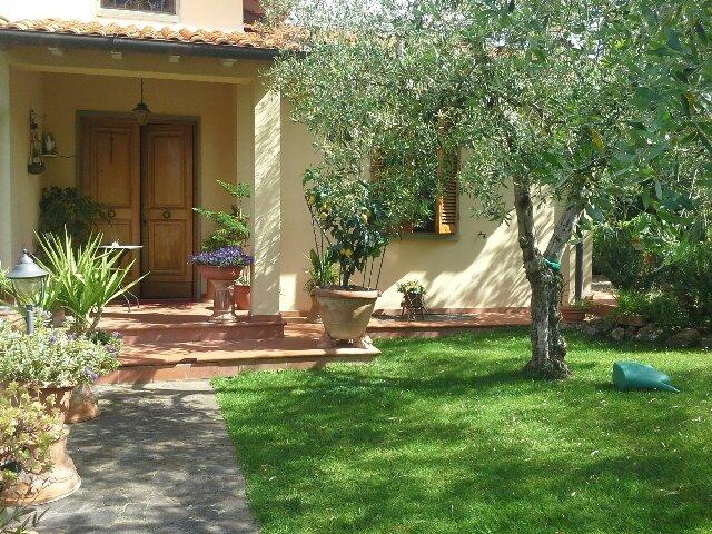 Case san casciano in val di pesa compro casa san casciano in val di pesa in vendita e affitto - Case in vendita firenze giardino ...