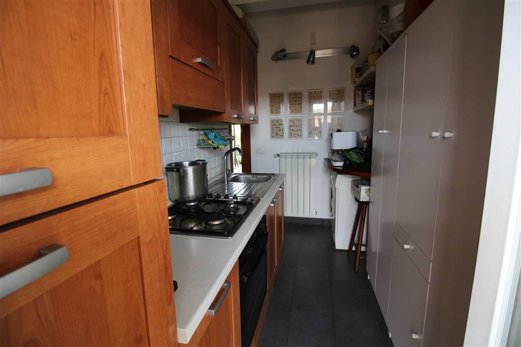 Cucina 2 - Rif. 4909RA43123