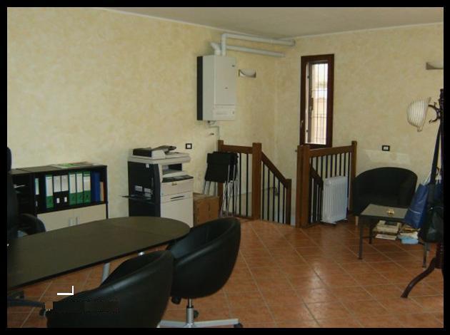 Ufficio / Studio in vendita a Casalpusterlengo, 2 locali, prezzo € 50.000 | Cambio Casa.it