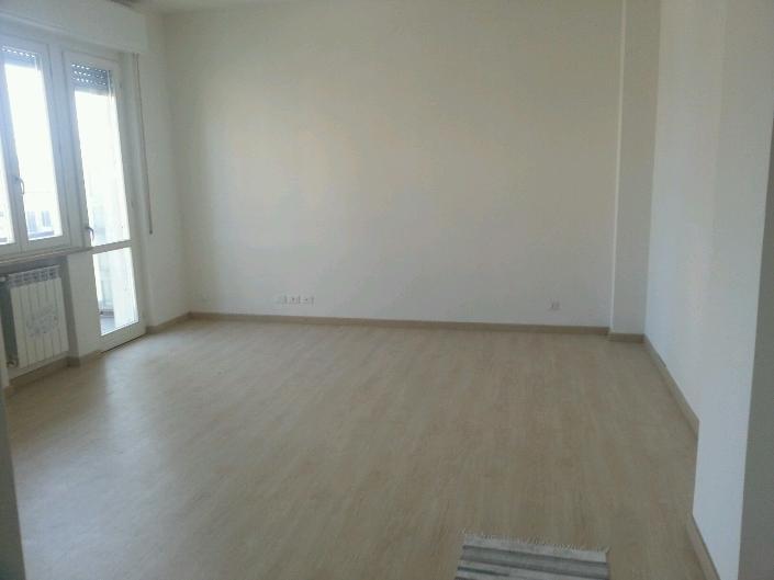 Appartamento in affitto a Casalpusterlengo, 3 locali, prezzo € 400 | Cambio Casa.it