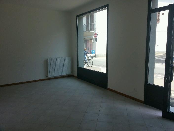 Negozio / Locale in affitto a Castiglione d'Adda, 1 locali, prezzo € 450 | Cambio Casa.it