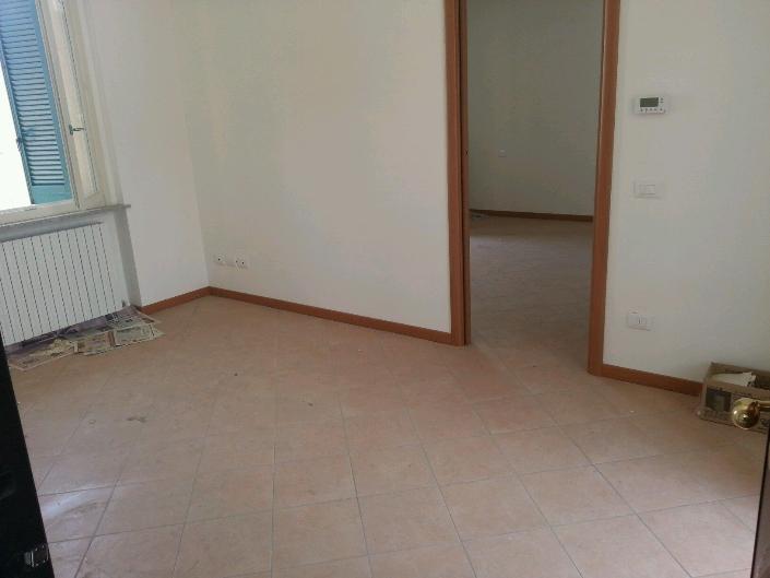 Appartamento in affitto a Castiglione d'Adda, 2 locali, prezzo € 350 | Cambio Casa.it