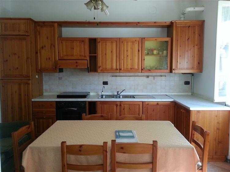 Appartamento in affitto a Castiglione d'Adda, 3 locali, prezzo € 375 | Cambio Casa.it