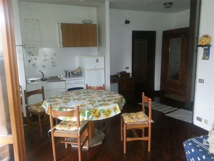 Appartamento in affitto a Lodi, 1 locali, zona Zona: San Bernardo, prezzo € 300 | Cambio Casa.it
