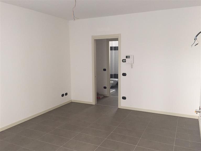 Appartamento in vendita a Codogno, 2 locali, prezzo € 110.000 | Cambio Casa.it