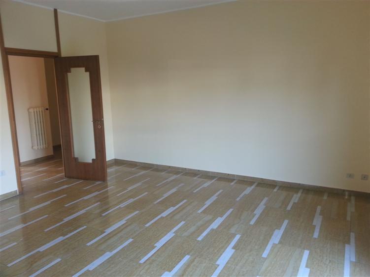 Appartamento in affitto a Casalpusterlengo, 3 locali, prezzo € 425 | Cambio Casa.it