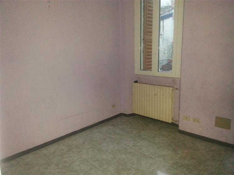 Appartamento in affitto a Lodi, 2 locali, zona Zona: Centro, prezzo € 300 | Cambio Casa.it