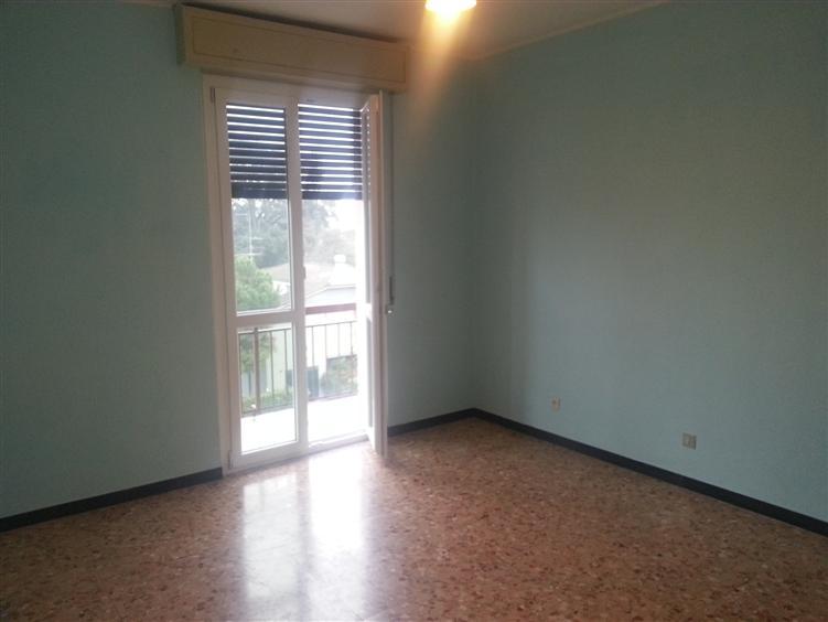Appartamento in affitto a Casalpusterlengo, 2 locali, prezzo € 315 | Cambio Casa.it