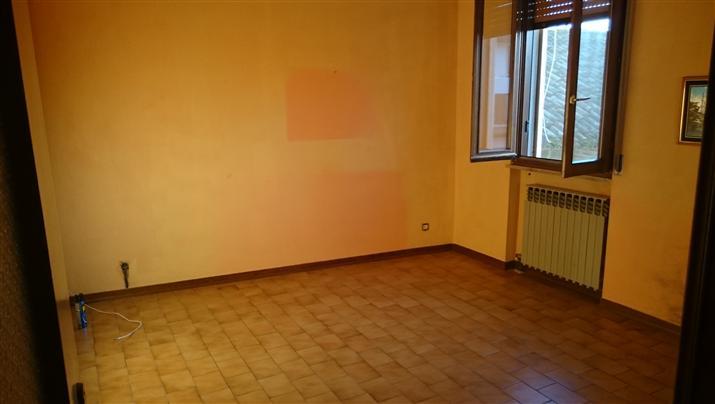 Soluzione Indipendente in affitto a Somaglia, 3 locali, prezzo € 325 | Cambio Casa.it