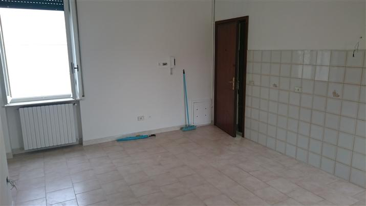 Appartamento in affitto a Casalpusterlengo, 3 locali, zona Zona: Zorlesco, prezzo € 350 | Cambio Casa.it