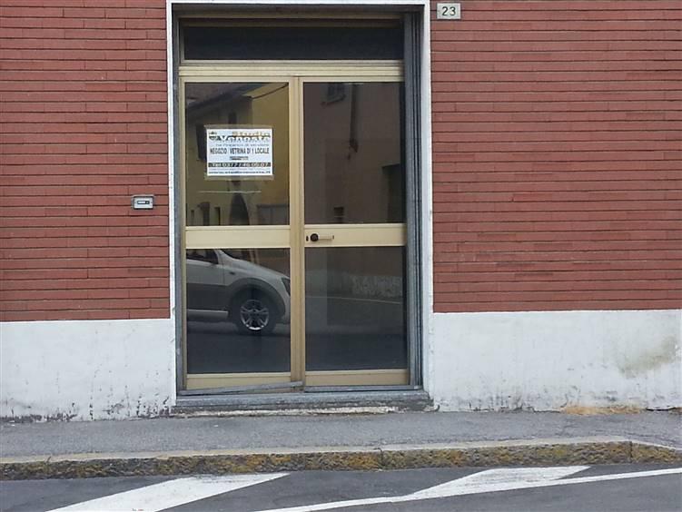 Negozio / Locale in vendita a Somaglia, 1 locali, prezzo € 15.000 | Cambio Casa.it
