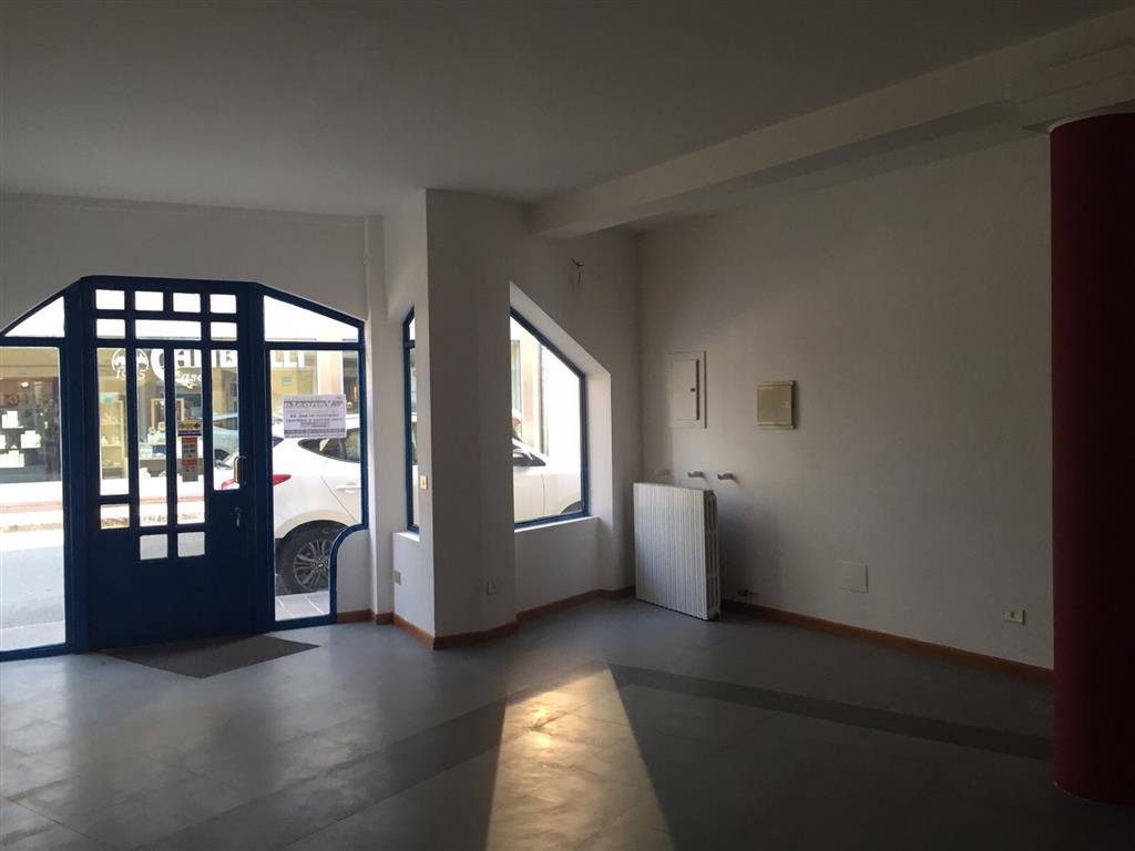 Negozio / Locale in vendita a Casalpusterlengo, 2 locali, prezzo € 99.000 | Cambio Casa.it