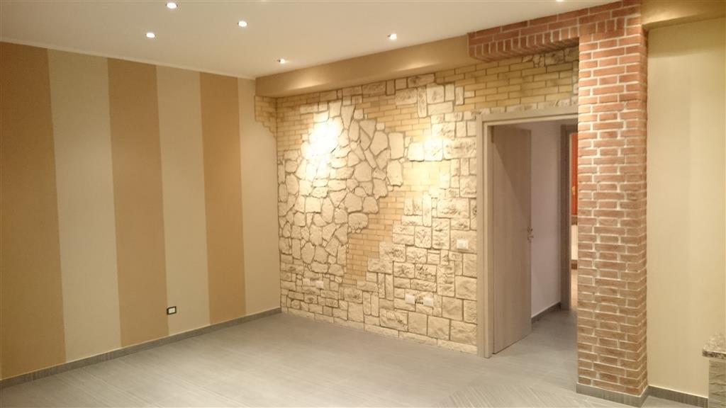 Appartamento in vendita a Turano Lodigiano, 2 locali, prezzo € 60.000 | Cambio Casa.it