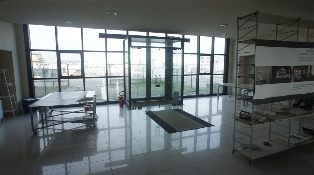 Palazzo / Stabile in vendita a Orio Litta, 9 locali, prezzo € 350.000 | Cambio Casa.it