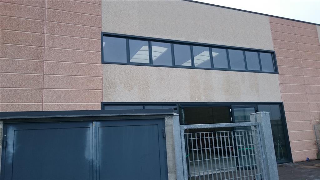 Immobile Commerciale in affitto a San Martino in Strada, 1 locali, prezzo € 1.000 | Cambio Casa.it