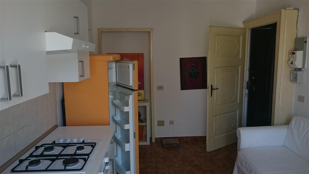 Appartamento in affitto a Lodi, 2 locali, zona Zona: Centro, prezzo € 350   Cambio Casa.it