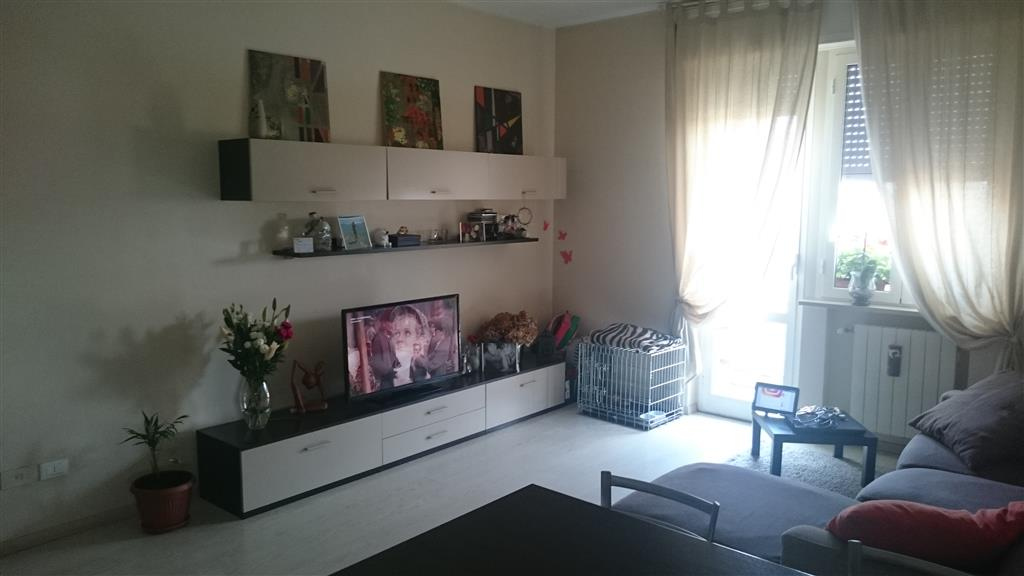 Appartamento in affitto a Casalpusterlengo, 2 locali, prezzo € 420 | Cambio Casa.it