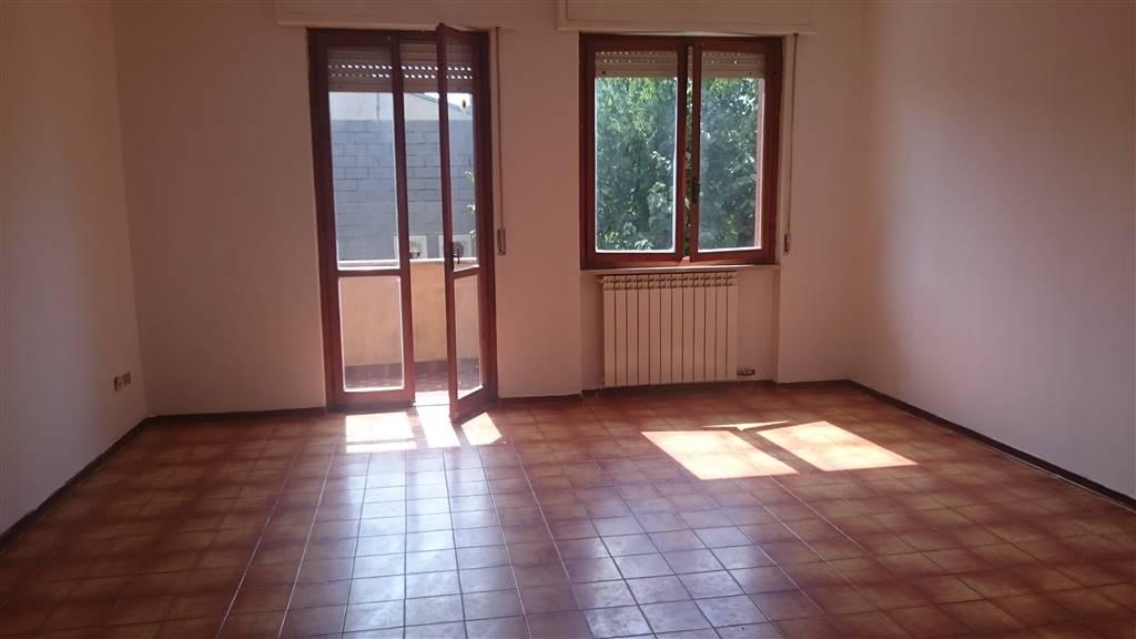 Appartamento in affitto a Marudo, 3 locali, prezzo € 450 | Cambio Casa.it