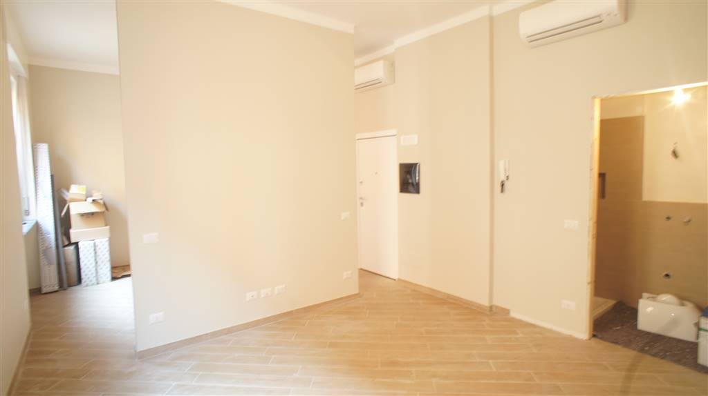 Ufficio / Studio in affitto a Lodi, 2 locali, prezzo € 400 | Cambio Casa.it