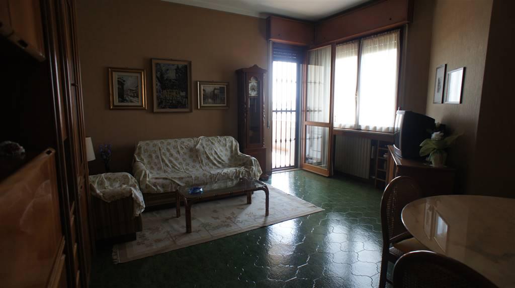 Appartamento in Vendita a Somaglia