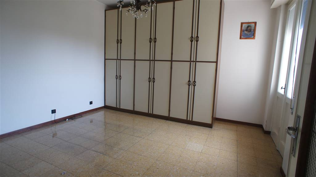 Appartamento in vendita a Ospedaletto Lodigiano, 2 locali, prezzo € 22.000 | Cambio Casa.it