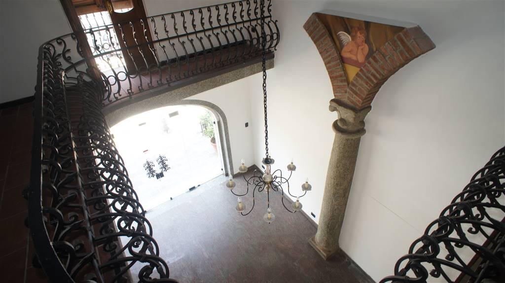 Ufficio / Studio in affitto a Casalpusterlengo, 1 locali, prezzo € 500 | Cambio Casa.it