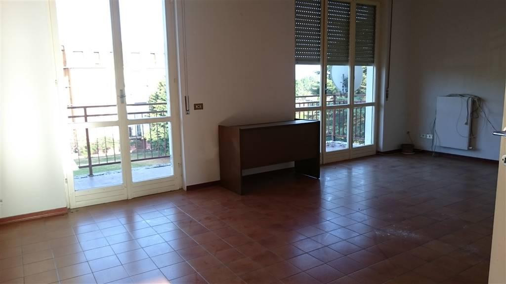 Appartamento in vendita a Casalpusterlengo, 3 locali, prezzo € 39.000 | Cambio Casa.it