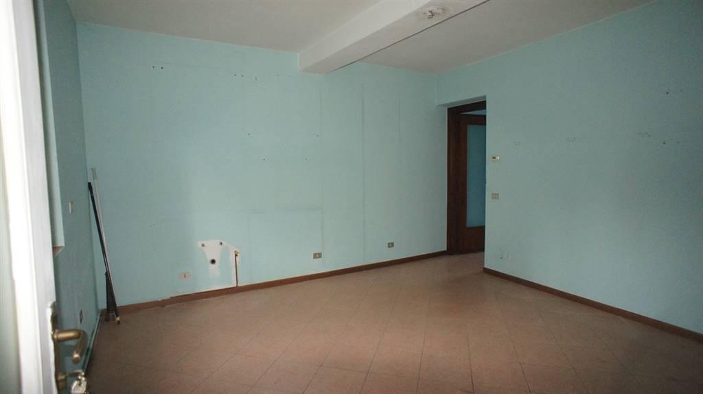 Appartamento in affitto a Lodi, 2 locali, zona Zona: Semicentro, prezzo € 365 | Cambio Casa.it
