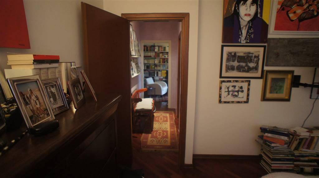 Appartamento in affitto a Massalengo, 3 locali, prezzo € 400 | Cambio Casa.it