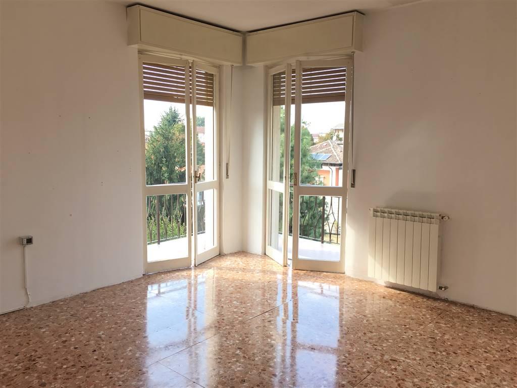 Appartamento in vendita a Casalpusterlengo, 3 locali, prezzo € 29.000 | Cambio Casa.it