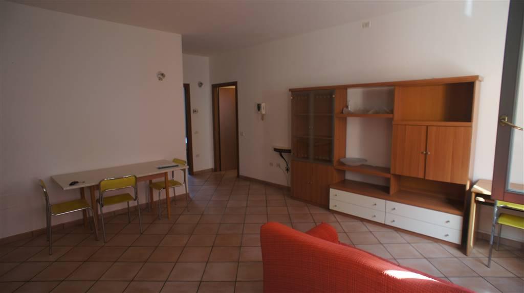 Appartamento in affitto a Casalpusterlengo, 3 locali, prezzo € 450 | Cambio Casa.it