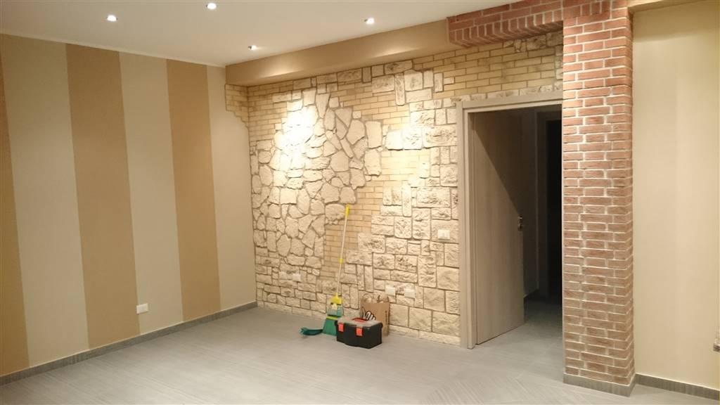 Appartamento in affitto a Turano Lodigiano, 2 locali, prezzo € 350 | Cambio Casa.it