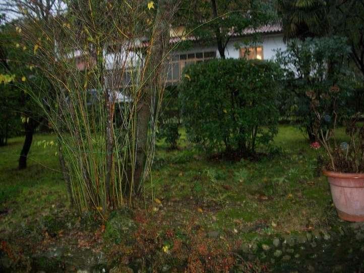 Villa vendita AREZZO (AR) - 7 LOCALI - 420 MQ