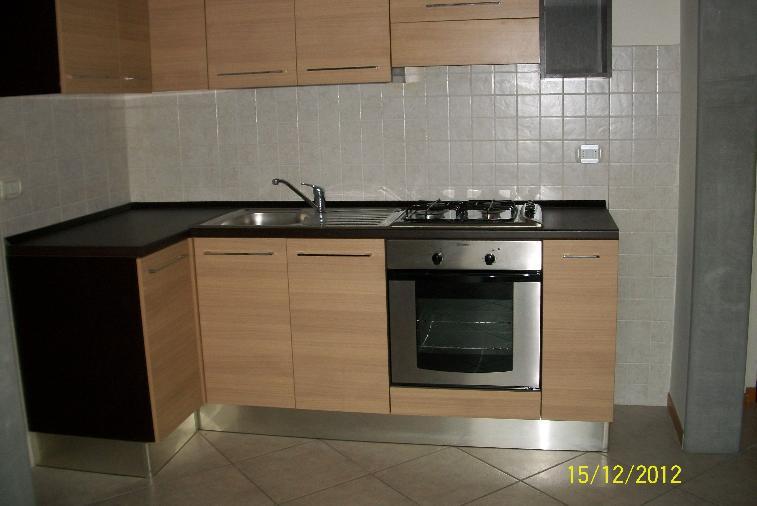 Appartamento in vendita a Arezzo, 2 locali, zona Località: ZONA VIA ROMANA, prezzo € 165.000   Cambiocasa.it