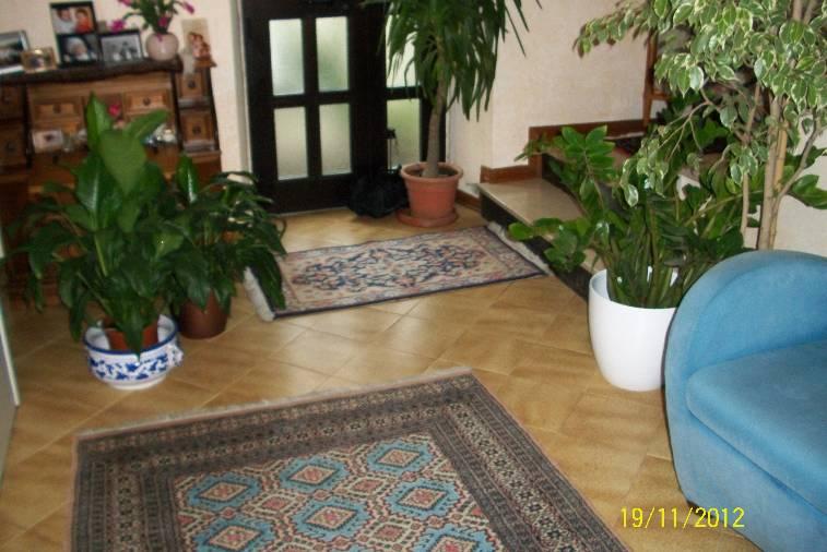 Terratetto, San Clemente, Arezzo, in ottime condizioni