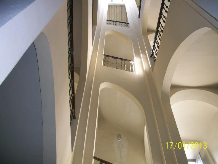 Appartamento, Centro Storico, Arezzo, abitabile