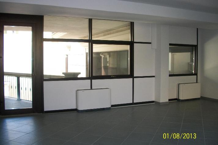 ufficio  in Affitto a Arezzo