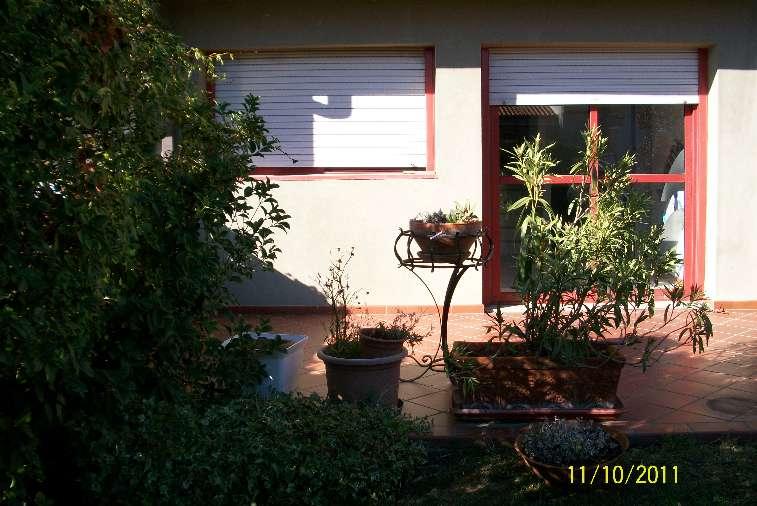 Foto - Rif. VS182