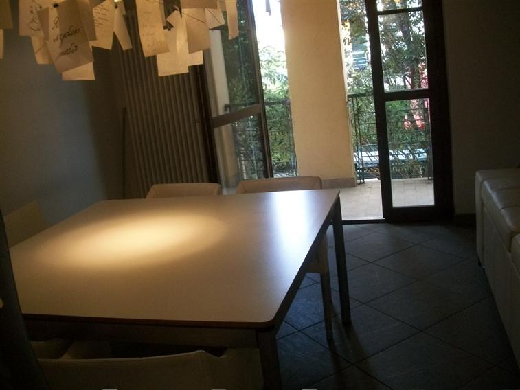 Villa, Arezzo, in nuova costruzione