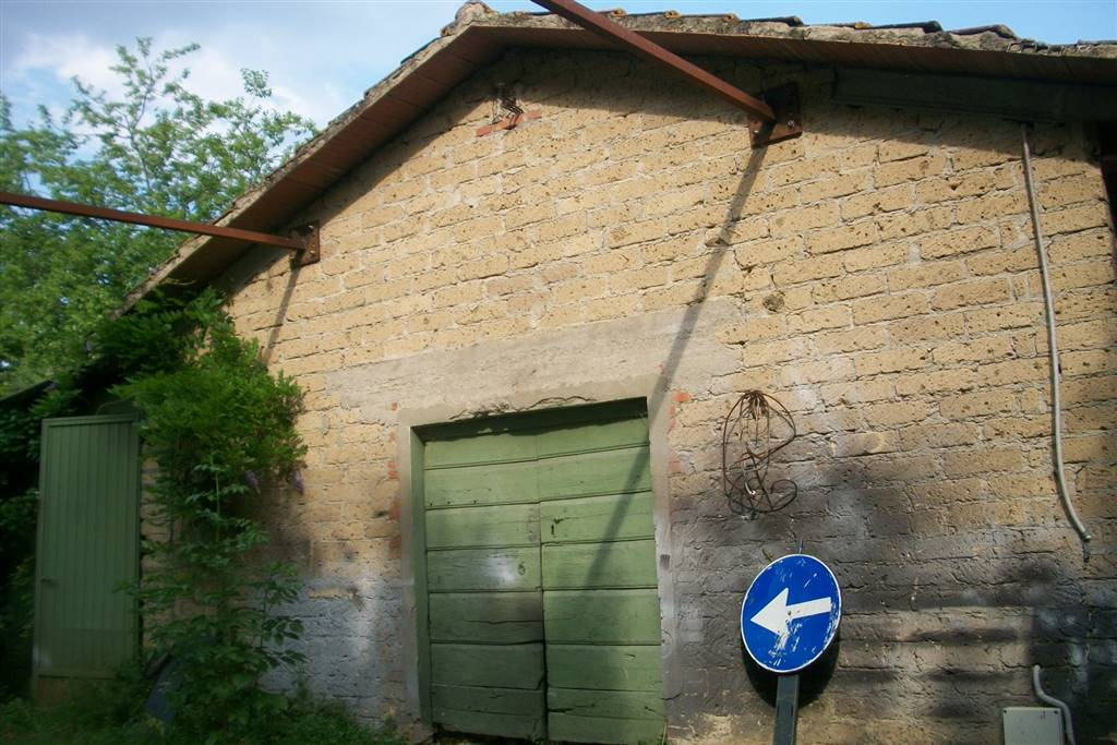 Foto - Rif. villa 33