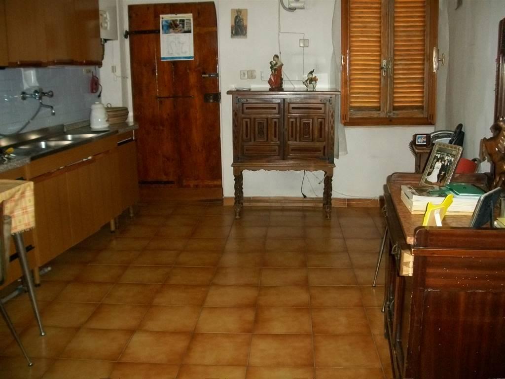 Casa  in Vendita a Arezzo