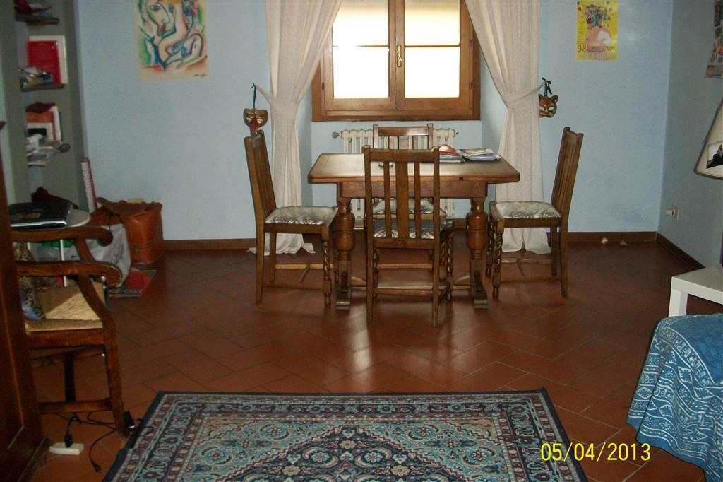 Appartamento  in Affitto a Arezzo