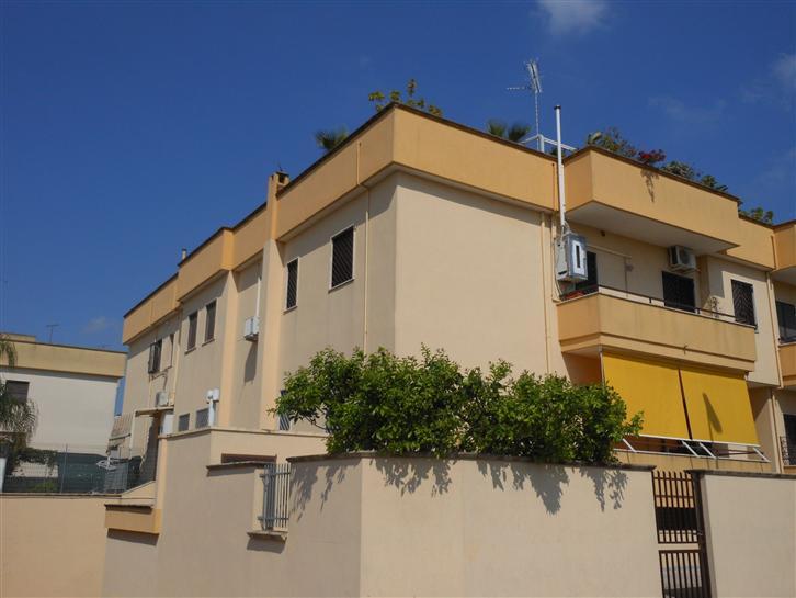 Bilocale, Castromediano, Lecce, abitabile