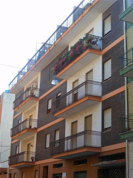 Trilocale, Lecce, abitabile