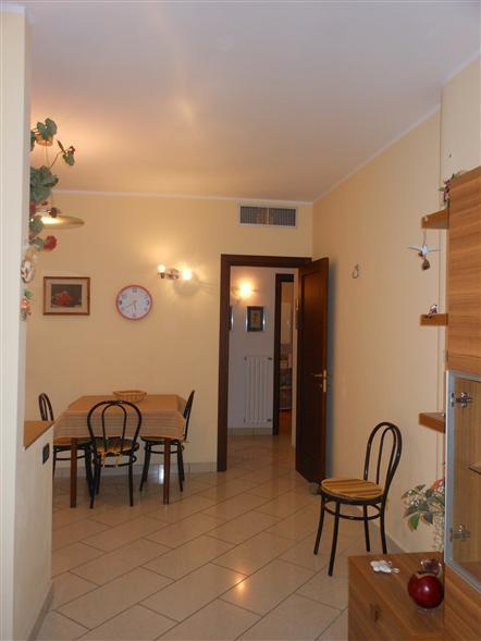 Trilocale, Castromediano, Lecce, abitabile