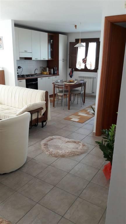 Bilocale, Zona Casermette, Lecce, in ottime condizioni