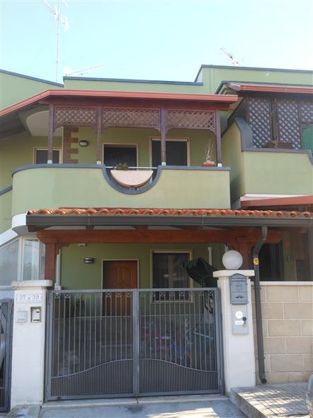 Appartamento indipendente, Surbo, abitabile